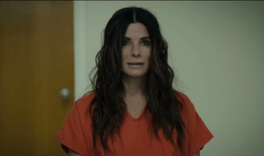 Sandra-Bullock-Oceans-8-trailer-screenshot