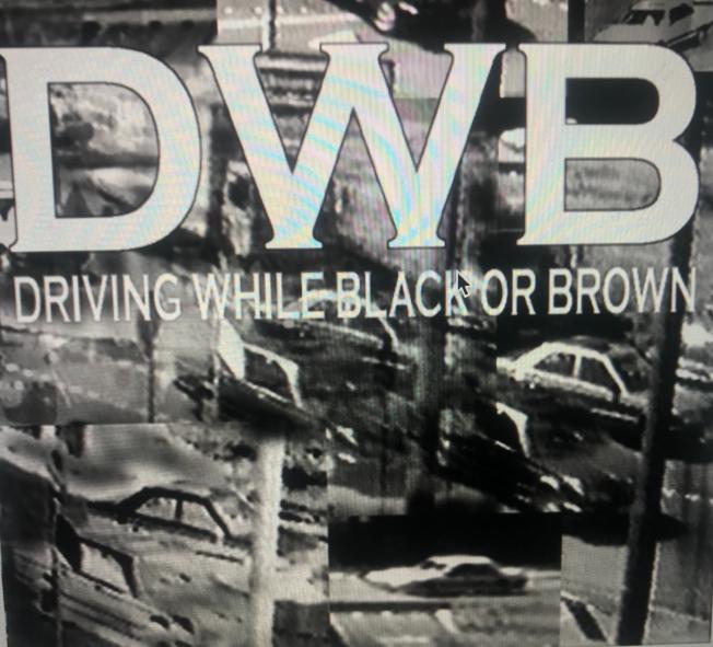 dwb.jpg