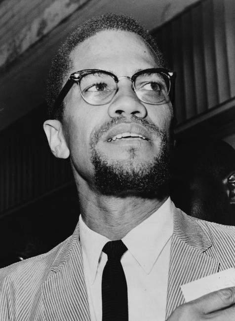 Malcolm_X_