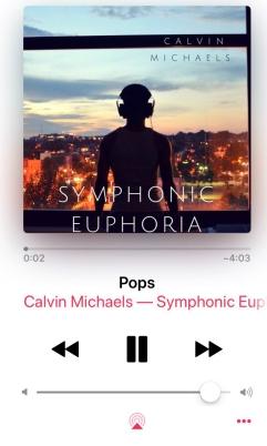 smsymphonic.jpg
