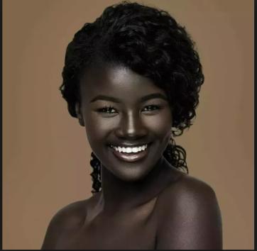 blackmodel