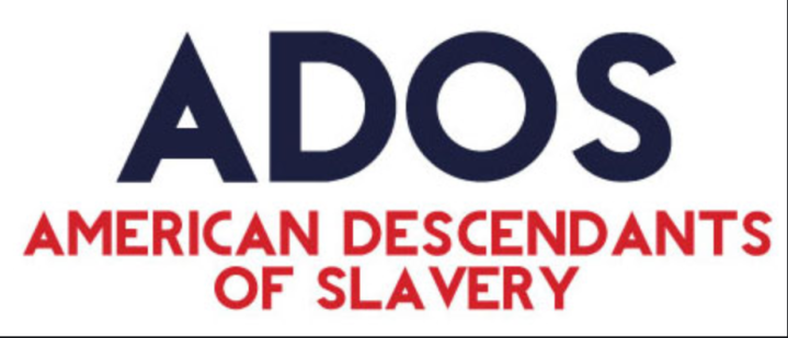 Don't Call me ADOS: Contemplating the ADOS Platform in 2020