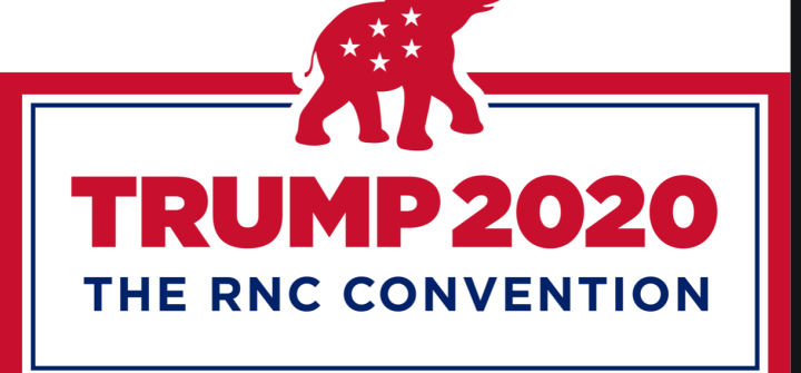 The Racist's National Convention, A Black Female Perspective