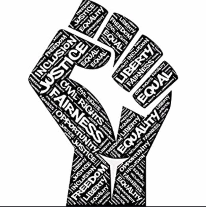 The Black Agenda Challenge: A BlackManifesto