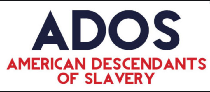 ADOS, The Invisible Man, and the Cult of American Citizenship