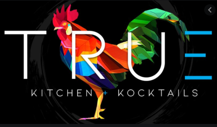 A Black Female Perspective on the Twerking Diner at True Kitchen and Kocktails
